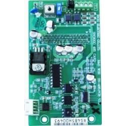 Модуль интерфейса RS485 для EI-9011 (PCB-RS485-1)