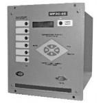 Устройства с направленной защитой от замыкания на землю МРЗС-05-01(71)