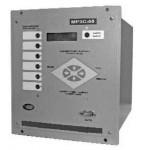 Устройства защиты секционного выключателя (с АВР) МРЗС-05-02(52)