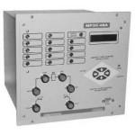 Устройства защиты и управления фидеров контактной сети постоянного тока МРЗС-05А-02