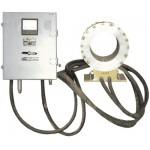 Индукционный нагреватель НИП-168