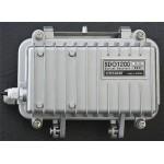 Оптический приёмник SDO 1200LC (S)
