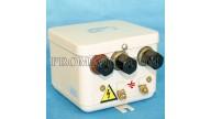 Однофазный сухой трансформатор ОСЗЗ-730