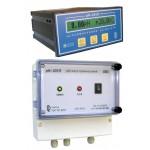 рН-метр промышленный pH-101П