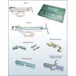 Приспособление для прокола кабеля ППК, ППК-10, ППК-35
