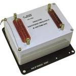 Прибор контроля бдительности в системе АЛС Л116
