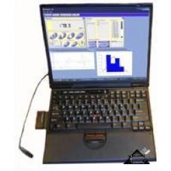 Вихретковые параметрические датчики Константа ПК-ПДх