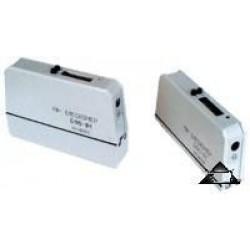 Блескомер фотоэлектрический Константа БФО-1М-20