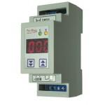 Регулятор температуры РД1м (RD1-M)