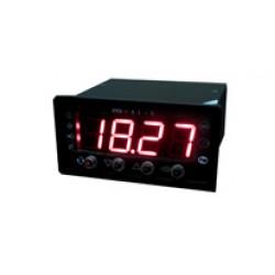 Прибор измерительный и регулирующий одноканальный РТЭ-4.1 (B)
