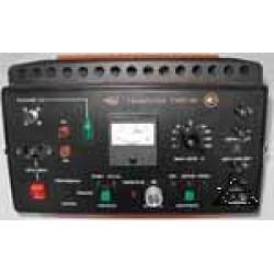 Генератор испытательных сигналов ГИС-М
