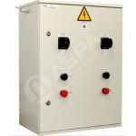 Ящик управления РУСМ 5101 - 30 7 4 0 - 00 У1