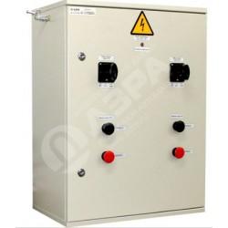 Ящик управления РУСМ 5110 - 26 7 4 0 - 00 У1