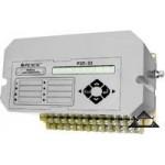 Микропроцессорные устройства защиты РЗЛ-03 и автоматики для сетей 6-10 кВ