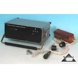 Измеритель тока короткого замыкания цифровой Щ-41160 (М417)