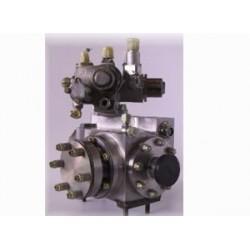 Регулятор двухпозиционный подачи топлива СК 336-1