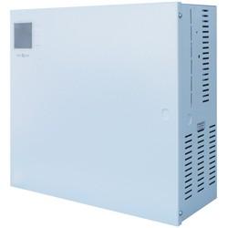 Источник вторичного электропитания резервированный СКАТ-1200У2