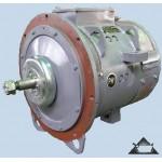 Двигатель СТК-45