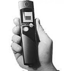 Testo 317-2 детектор утечек горючих газов