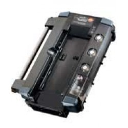 Testo 350-S измерительная система дымовых газов (базовая модель)
