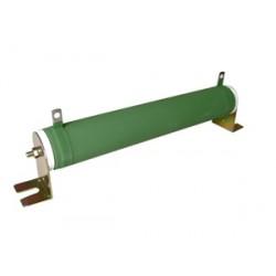 Тормозной резистор