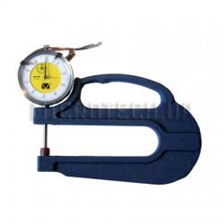 Толщиномер повышенной точности (ТРПТ-1)