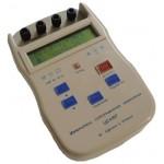 Измеритель сопротивления заземления ЦС4107 с цифровым отсчетом