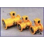 Турбинные счетчики ЛГ-К-80-Ех, ЛГ-К-100-Ех, ЛГ-К-150-Ех, ЛГ-К-200-Ех