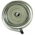 Удлинительные кабели и шлейфы