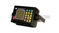 Толщиномер ультразвуковой дефектоскопический УТ-04 ЭМА (Дельта)