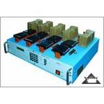 Микропроцессорное автоматическое зарядное устройство УЗП