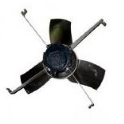 Вентиляторы на монтажных лапах ВОМ-5,6- ВОМ-6,3- ВОМ-7,1- ВОМ-8