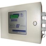 Станция управления микроклиматом ТСУ-5кл