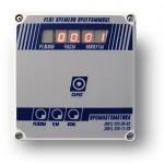 Электронное реле времени ЭРВ-24П