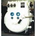 Автоматические выключатели серии АВ-250ДО, АВ-400ДО
