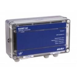 Адаптер сигналов ВЗЛЕТ АС Адаптер сотовой связи (АССВ-030)