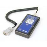 Адаптер сигналов ВЗЛЕТ АС Считыватель архивных данных (АСДВ-020)