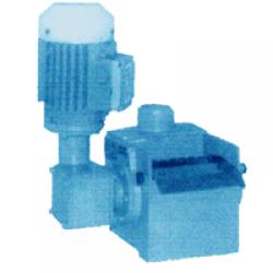 Сепараторы магнитные Х43-4Х