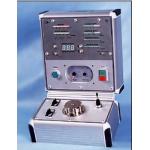 Пульт управления буровым станком (правый и левый)
