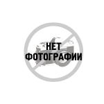 Щиток распределительный ЩУР 8805-5220-У-УХЛ3.1-Ц