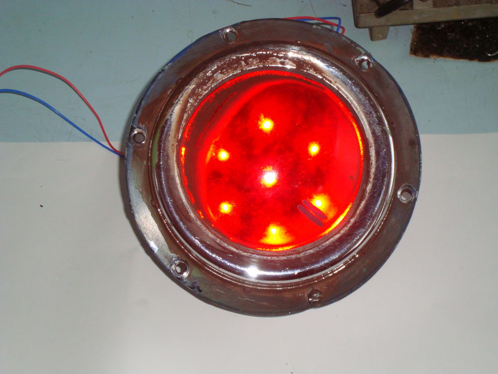 led_lighting_ps75v-hm1_08